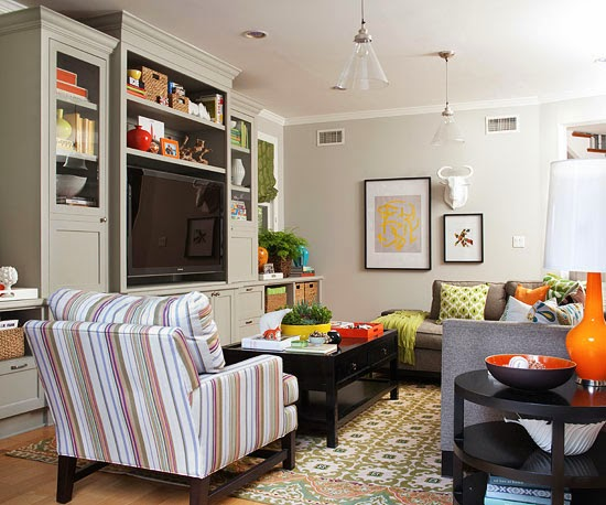 Best Tips for Living Room Storage 2014 Ideas ~ Decorating Idea
