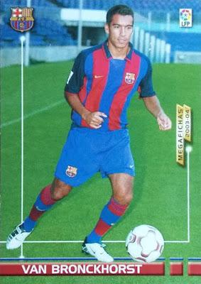 N°090 NOLITO # ESPANA RC.CELTA CARD PANINI MEGACRACKS LIGA 2015