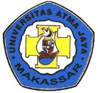 Logo Atma Jaya