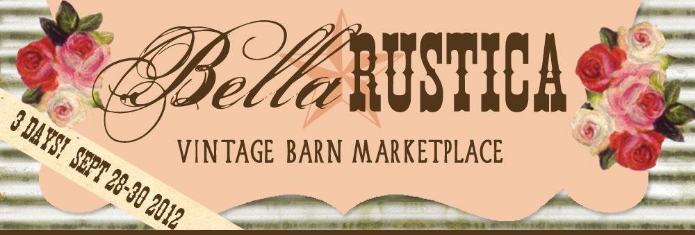 Bella Rustica