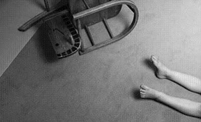 Siswi Smp Diperkosa Di Sebuah Villa