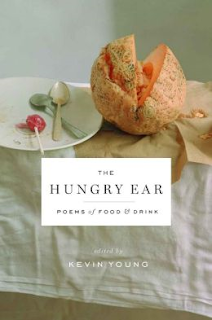 http://otherwomensstories.blogspot.com/2013/10/book-review-hungry-ear-kevin-young-ed.html