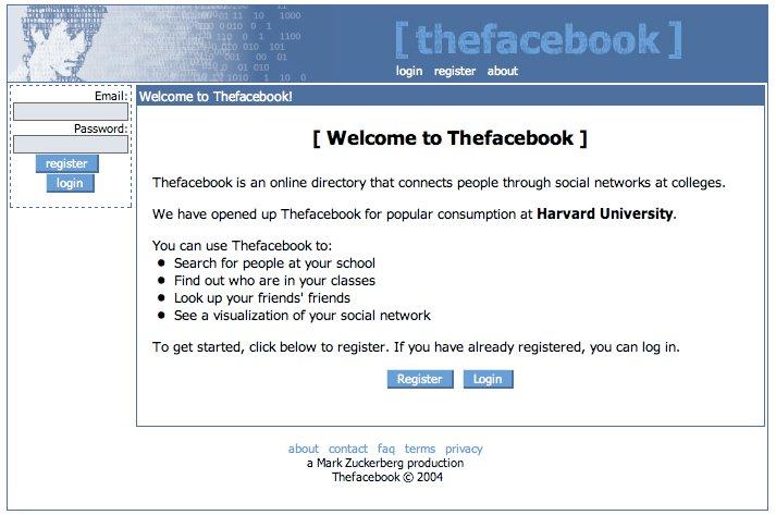 http://1.bp.blogspot.com/-9pKDITZHoP4/T4fbg4QRFbI/AAAAAAAAG0M/JWwqmCb-Uug/s1600/the-facebook-ilk-resmi+(1).jpg