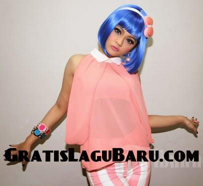 Download Lagu Jenita Janet - Galau Merindu (Gardu) MP3