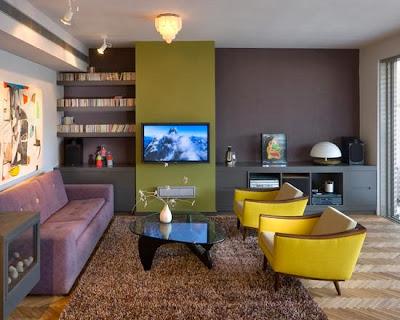 desain-warna-ruang-tamu