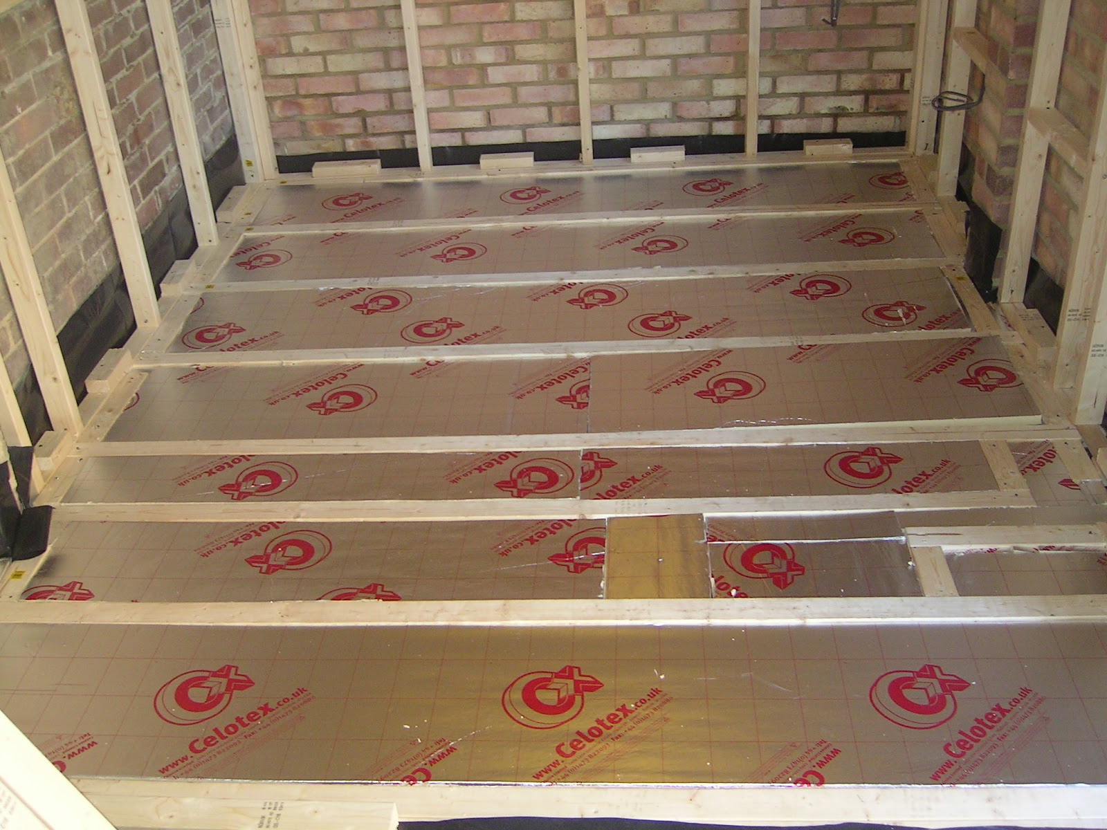 Flooring Options For Mobile Homes furthermore How To Install A Floor In Your Van in addition Voltage Sensitive Relay A Smarter Version Of Old Split Charge Relays moreover Abestos Pictures moreover 35075 House Air Duct. on old carpet insulation