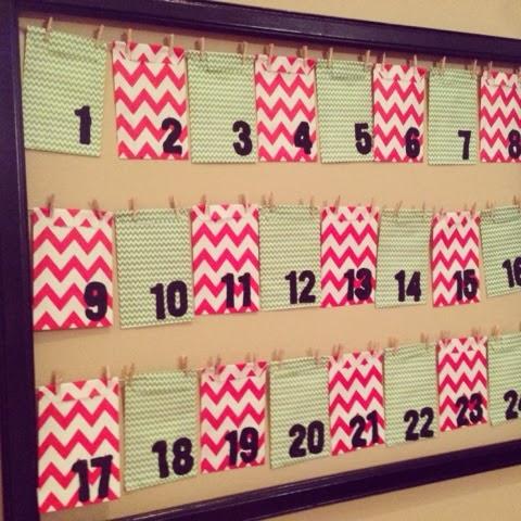 http://choosehappybb.blogspot.com/2013/12/christmas-bucket-listadvent-calendar.html