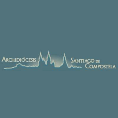 Archidiócesis de Santiago de Compostela