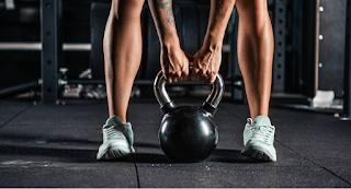 Como fazer treino para iniciantes no Treinamento Funcional?