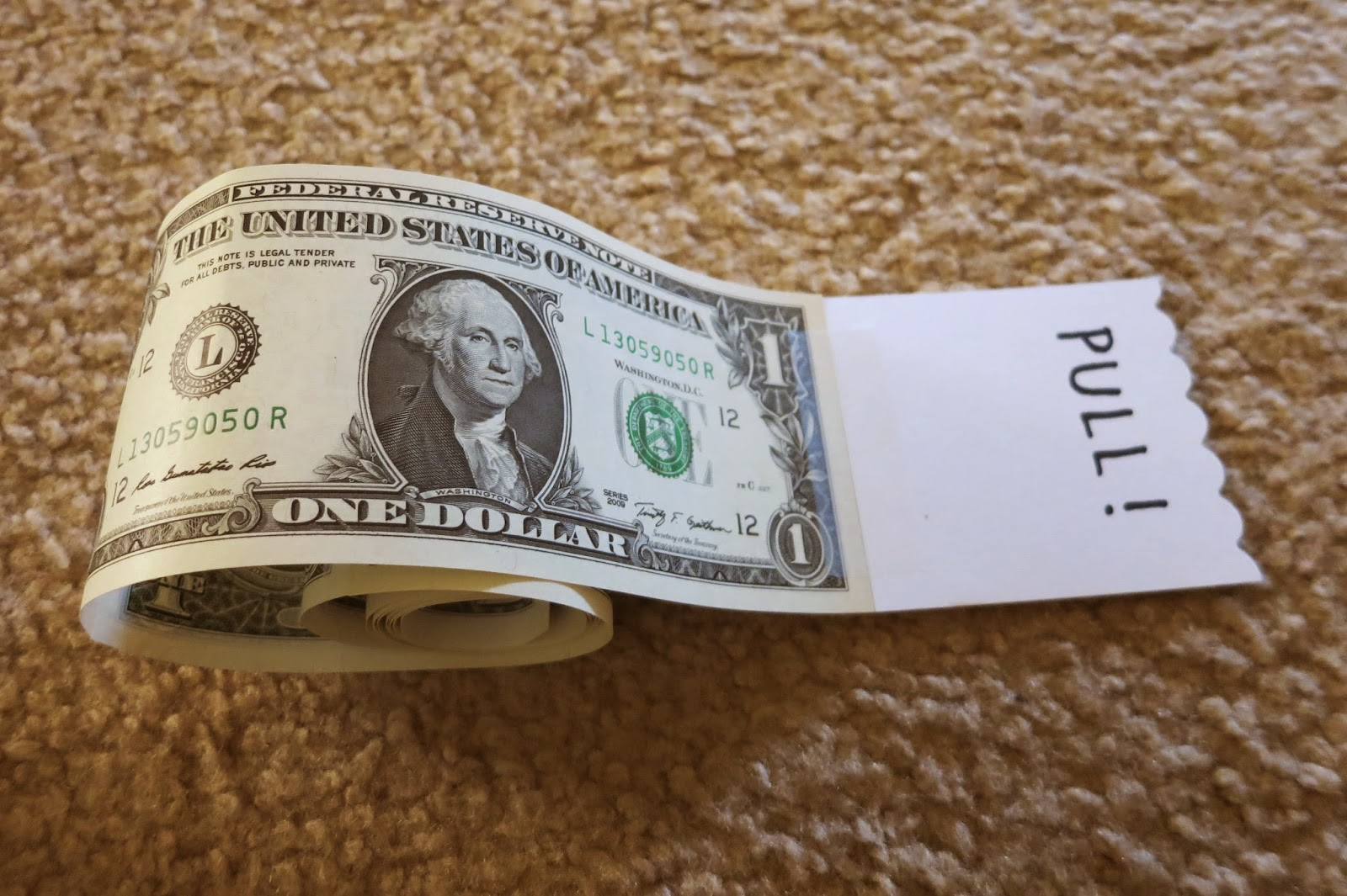 Concerning writing- When to use ten dollar words?