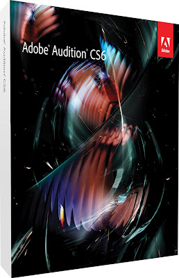 Adobe%2BAudition%2BCS6 Adobe Audition CS6 v5.0.1.6 [Medicina Incl][Multilenguaje]