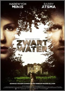 Zwart Water Legendado 2011