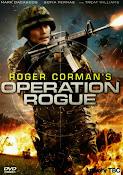 Operación Rogue (2014)