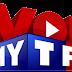 MYTF1VOD : les nouvelles séries et saisons en US+24