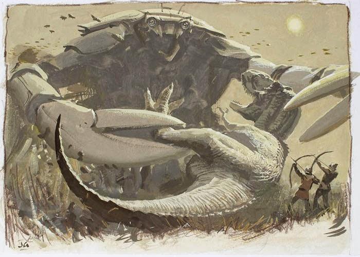 t rex desktop wallpaper