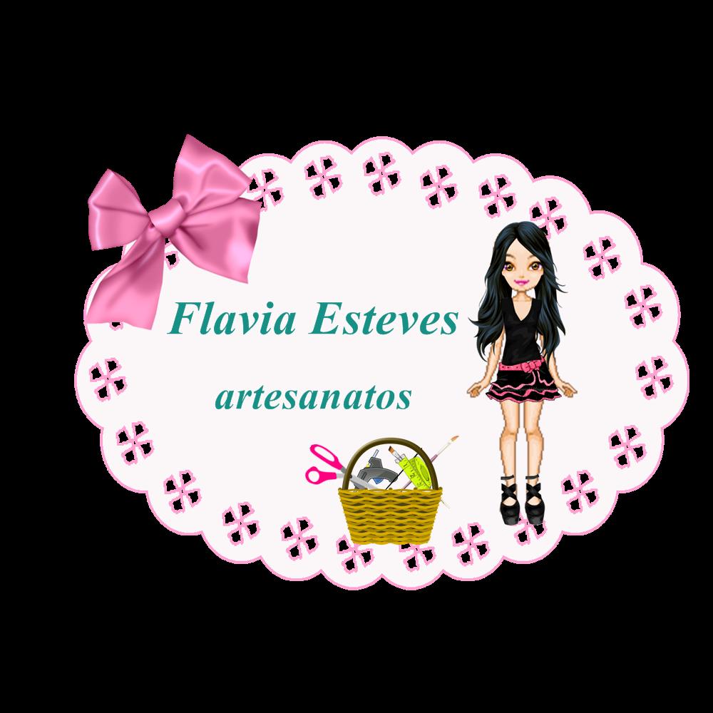 flavia esteves