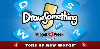 Draw Something by OMGPOP v1.5.33 Apk Game