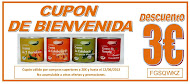 Descuento en tienda Indekove