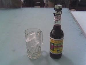 Jajanan tradisional yang menyegarkan....!!!| http://indonesiatanahairku-indonesia.blogspot.com/