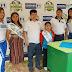 Copa ecosabita: Vuelve a brillar despues de más de 16 años