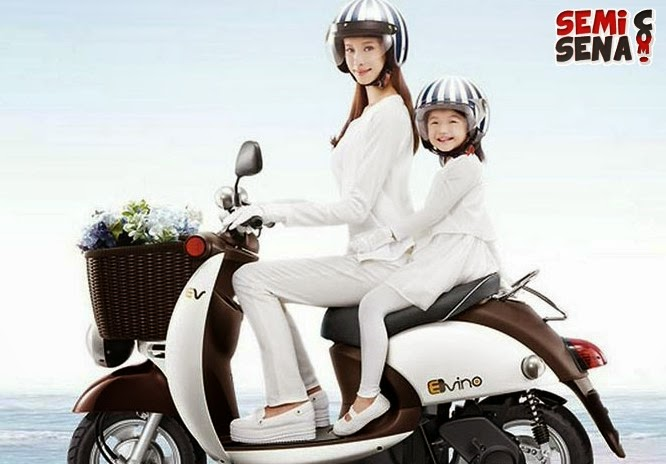 evino-scooter-electric-power-yamaha