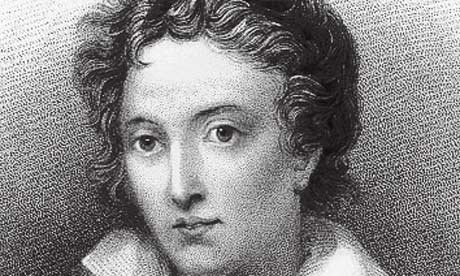 philosophy in the life of percy shelley An introduction to dabrowski and his theory of positive disintegration a brief course presented over six weeks an analysis of the philosophy in the life of percy.