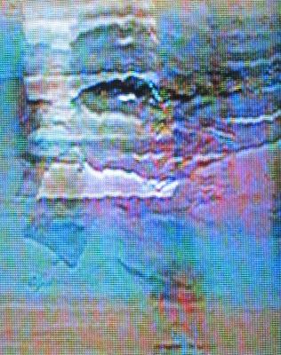 Gabriele De Santis, Ethan Cook, Konrad Wyrebek, Christian Rosa, Landon Metz, Parker Ito, Leif Ritchey, Mark Flood, Oscar Murillo, J. Patrick Walsh, Grear Patterson, Eddie Peake, Jacob Kassay, Kasper Sonne, Michael Manning, Jonas Wood, Tauba Auerbach, Dan Colen, Lucien Smith, Sayre Gomez, Harold Ancart, Joe Bradley, Walead Beshty, Sterling Ruby, Alexander Ruthner, Isaac Brest, Sebastian Black, Alex Hubbard, Ned Vena, Adam McEwen, Matt Sheridan Smith, Artie Vierkant, Nina Beier, Justin Adian, Aaron G. Maikovska, Luke Diiorio, Kyle Thurman, Alex Israel, Josh Smith,  Joe Reihsen, Petra Cortright, Nick Darmstaedter, Jeff Elrod, Fredrik Vaerslev, Rashid Johnson, Sam Falls, Graham Collins, Will Boone, Konrad Wyrebek, Wyatt Kahn, Chris Succo, Israel Lund, Danh Vo, Margo Wolowiec, Emanuel Röhss, Brendan Lynch, AC November Hoibo, Nate Lowman, Rob Pruitt, Zak Prekop, Sam Moyer, Tauba Auerbach, Banksy, Sean Kennedy, Jean-Baptiste Bernadet, Lucien Smith, Isaac Brest, Michael Manning, Parker Ito, Vic Muniz, Grear Patterson, Ayan Farah, Alex Israel, Kaws, Jacob Kassay, Gabriele De Santis, Artie Vierkant, Eddie Peake, Nina Beier, Sebastian Black, Sam Falls, Dan Colen, Adam McEwen, Michael Staniak, Nate Lowman, Kasper Sonne, Leo Gabin, Walead Beshty, Josh Smith, Justin Adian, Nick Darmstaedter, Kyle Thurman, Alex Hubbard, Dan Rees, Anselm Reyle, Hugh Scott-Douglas, Ryan Estep, Korakrit Arunanondchai, Konrad Wyrebek, David Ostrowski, Kour Pour, Dan Rees,