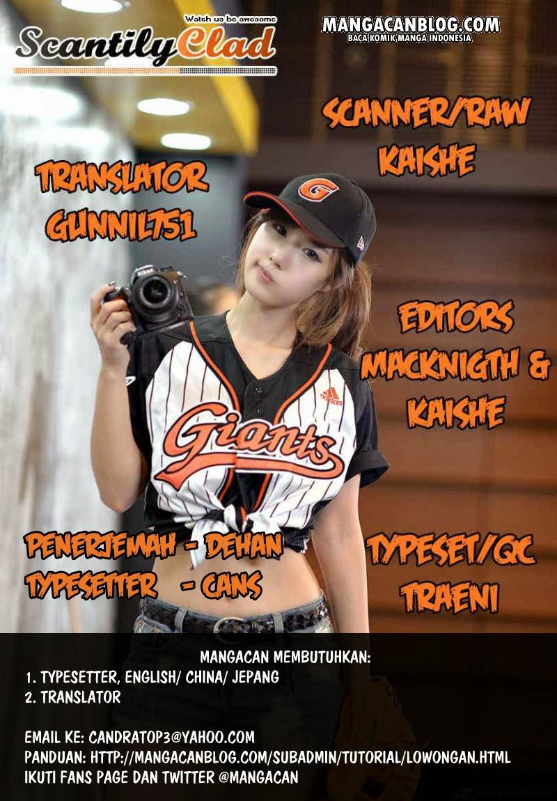 Dilarang COPAS - situs resmi www.mangacanblog.com - Komik witch hunter 054 - kebaikan dan balasan 55 Indonesia witch hunter 054 - kebaikan dan balasan Terbaru |Baca Manga Komik Indonesia|Mangacan