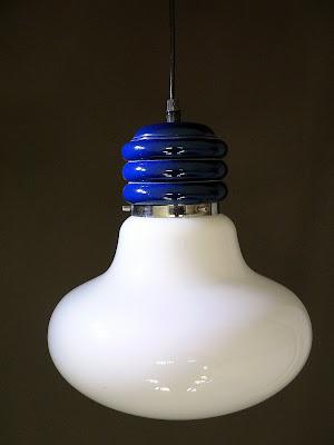 lampara-retro-vintage-metalarte-fase
