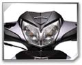 gambar honda_supra_x_125_lampu-depan_sporty