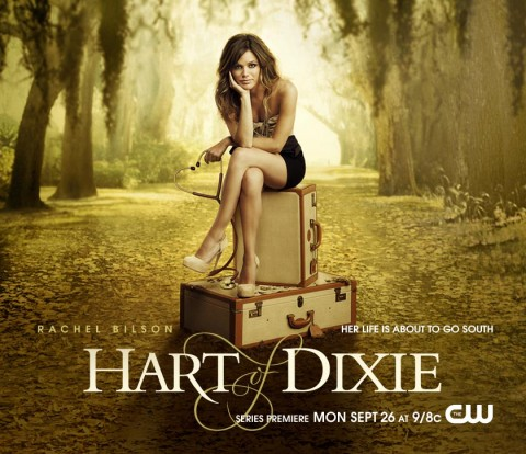 hart of dixie 480x414 Watch Hart of Dixie Episodes Online