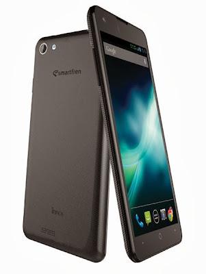 harga handphone smartfren andromax u3 ini terjangkau harga smartfren