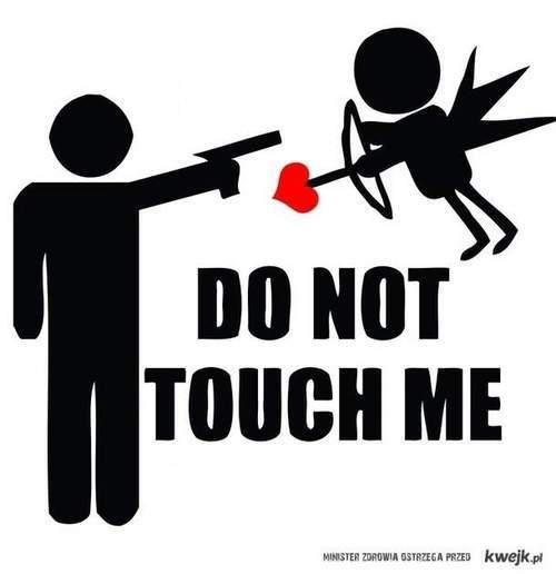 Dashuria me ane te fotografive  - Faqe 13 Do+not+touch+me