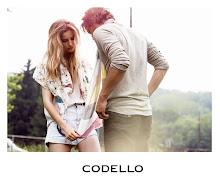 Cordello