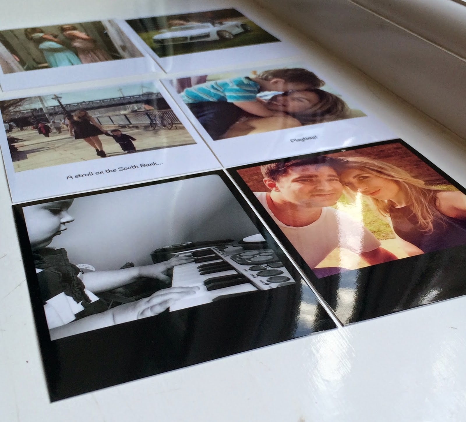prinitic-photos-printed-glossy
