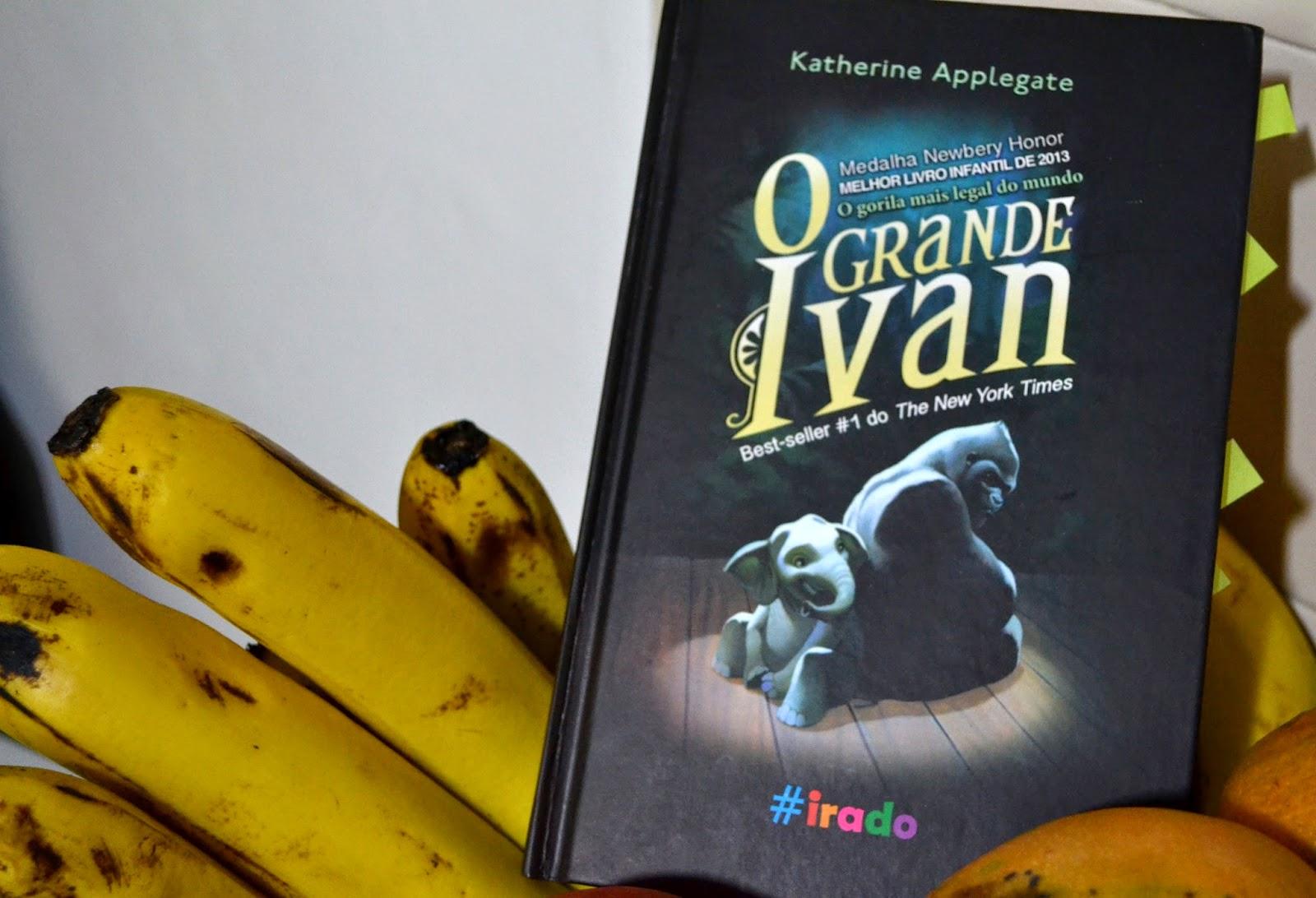 Foto por: Fernanda Rodrigues - Nosso Clube do Livro
