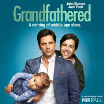 Grandfathered 1X08