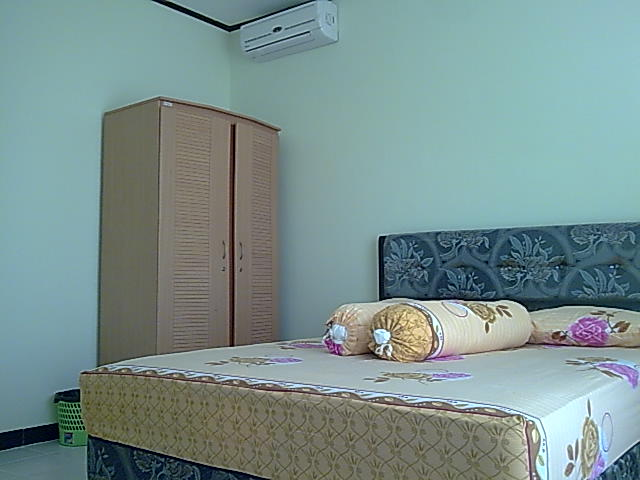 kamar tidur atas 5kt