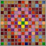 Colores de los bloques
