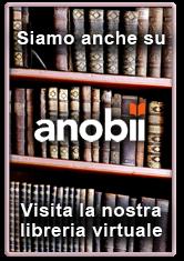 libreria virtuale anobii vajra perleneltempo