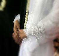 Cara Pernikahan Menurut Islam