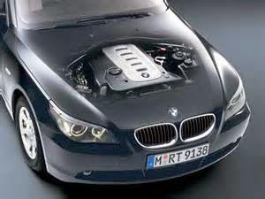 Langkah Panduan Sebelum Membeli Mobil Second Yang Bermesin Diesel
