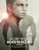 Bodybuilder (2014) [Vose]