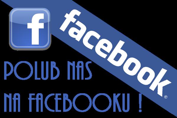Cudawianki na Facebooku