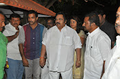 Kakathiyudu trailer launch-thumbnail-3