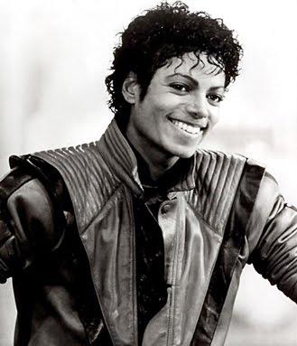 ¡Tu sonrisa me hace sonreir!