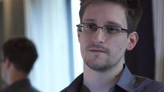 technicien auteur des fuites sur la NSA