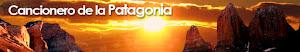 Paginas de la Patagonia