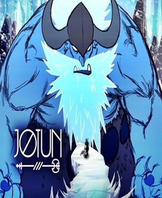 Jotun [CODEX]