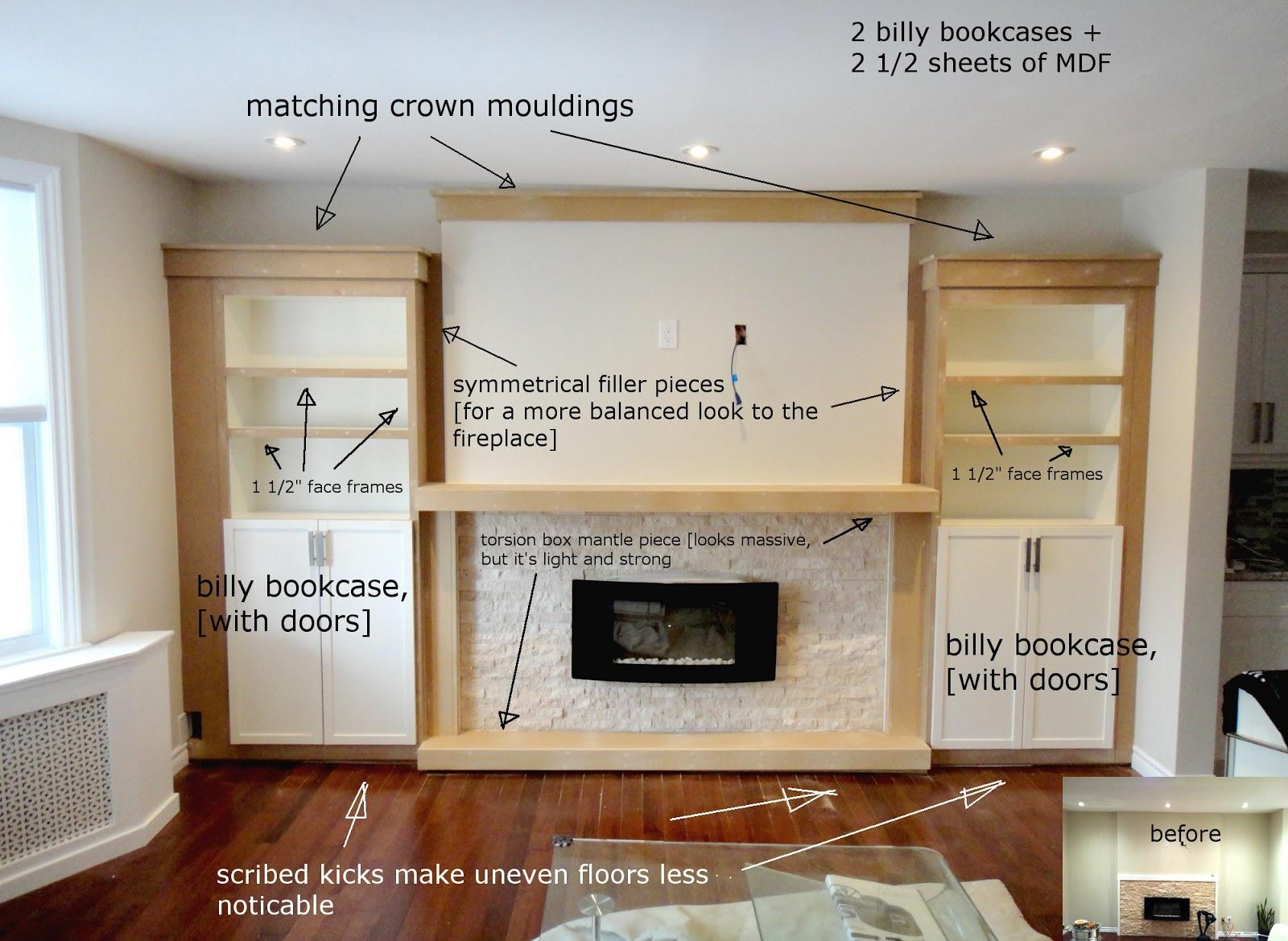 studio kosnik april 2013. Black Bedroom Furniture Sets. Home Design Ideas